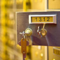 Certificar el Contenido de una Caja de Seguridad