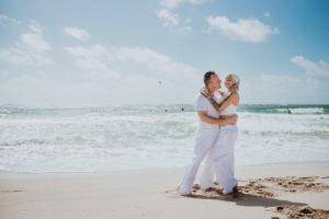 casarse en estados unidos
